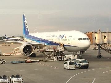 JA792A.JPG